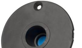 GE Plastics walczy z ołowiem w systemach ochrony radiologicznej