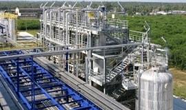 Projekt surowcowy KGHM-u i Puław nabiera tempa