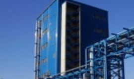 BASF opens Ultrason plant in Asia