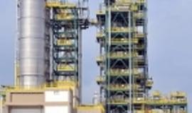 Braskem testuje nową technologię produkcji etylenu