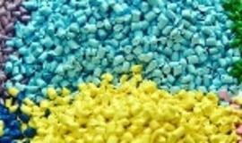Zdrożeje poliamid 6 firmy DSM