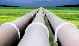 Polska Izba Przemysłu Chemicznego o rynku gazowym