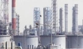 New report on butanol market