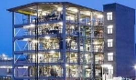 Wacker podnosi ceny silikonów w Europie