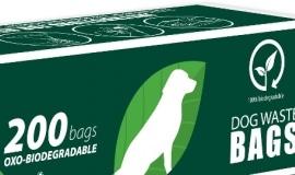 Torby biodegradowalne to mit?