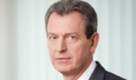 Nowy prezes Basell Orlen Polyolefins