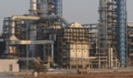 Rynek polipropylenu w Indiach