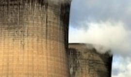 Europa Środkowa chce dalszych dyskusji o klimacie