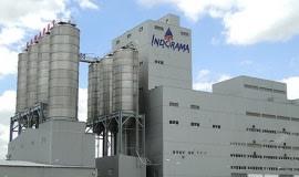 Indorama zwiększy produkcję PET we Włocławku