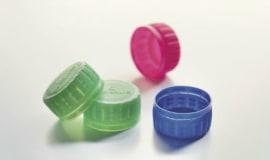 Nowa odmiana polietylenu do produkcji zakrętek