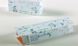 Cartondruck Polska produkuje 80 milionów opakowań kartonowych