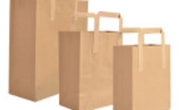 Current state of paper packaging market