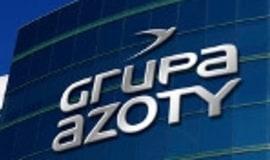 Grupa Azoty nie przejmie Organiki Sarzyny