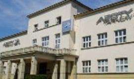 KNF prześwietli obrót akcjami Azotów