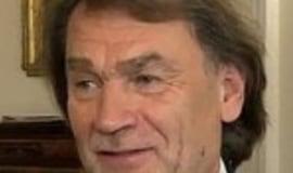 Kulczyk na czele rady nadzorczej Ciechu
