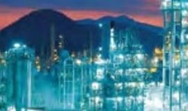 Azja największym światowym konsumentem benzenu