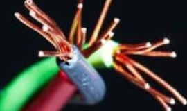Nowy gracz na rynku compoundów PVC