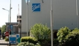 Ball Packaging Europe to start new line in Oss