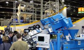 Francuski sektor przetwórstwa tworzyw sztucznych przed targami K