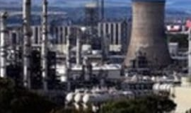 Ineos poszuka gazu łupkowego w Szkocji