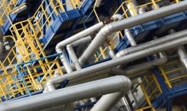 Orlen rozpoczyna inwestycję w instalację metatezy