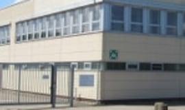 Stomil Sanok przejmuje niemieckiego dostawcę dla motoryzacji