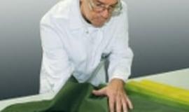 Biopolimery Lanxess dla branży skórzanej