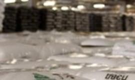 Rosyjska spółka zwiększy produkcję poliolefin