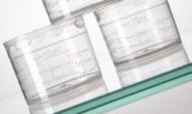 Nowy polipropylen SABIC dla medycyny