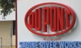 Wzrośnie produkcja tworzyw DuPont w USA