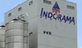 Zakończono modernizację polskiej fabryki Indorama