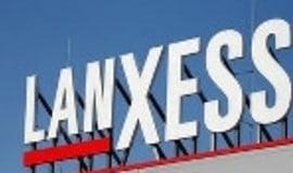 Lanxess rozszerza chiński projekt pigmentowy