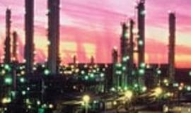 LyondellBasell considers adding new ethylene capacity