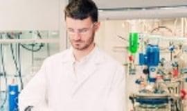 Producent katalizatorów do metatezy w PIPCh