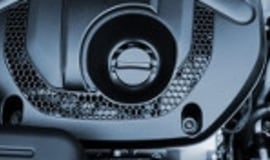 Nowy elastomer EPDM firmy Lanxess