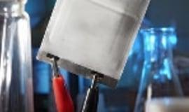 Baterie z polimerów na bazie surowców odnawialnych