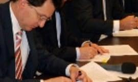 Ćwierć miliarda złotych na elektrociepłownię w ZAK-u
