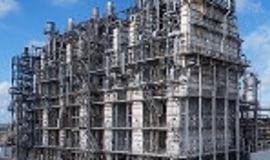 Westlake Chemical to expand ethylene capacity