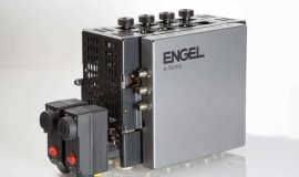 Engel e-flomo improves process stability