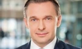 Nowy członek zarządu Basell Orlen Polyolefins