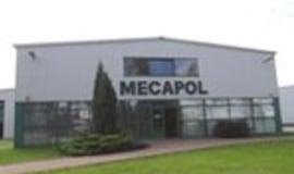 Mecaseat sprzedaje zakłady w Hiszpanii i w Polsce