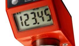 Elektroniczny wskaźnik położenia DD51-E