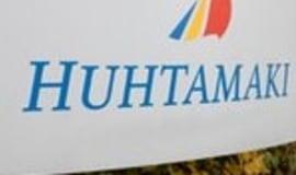 Koncern Huhtamaki sprzedał dział folii