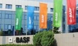BASF wspiera branżę ociepleń
