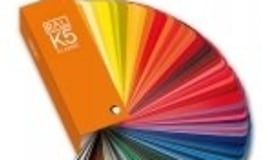RAL Colours extends network of distribution partners