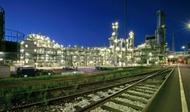 Evonik optimizes the production of plasticizer alcohols