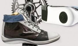 Poliuretanowe nowości dla branży obuwniczej