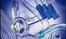 Boryszew ERG z patentem na plastyfikator
