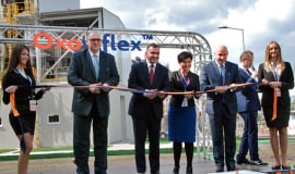 Oxoviflex - plasticizer of the future from Poland
