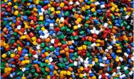 The world's fastest growing regional polymer market